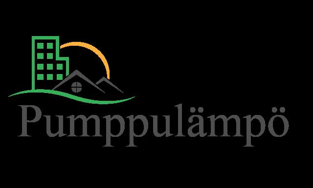 Pumppulampo.fi
